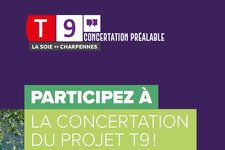 2021-0823-concertation-t9-tramway-sytral-vaulx-en-velin.jpg