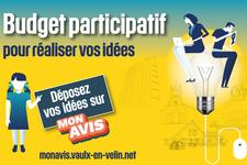 800x500_budget_participatif_realiser_idees_bp.jpg
